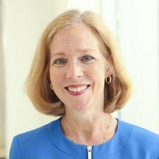 Cynthia M. Bulik, Ph.D., FAED