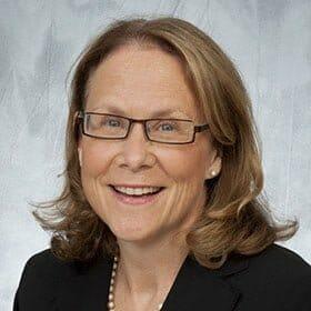 Debra K. Katzman, M.D., FRCP(C)