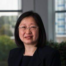 Jacinta Tan, MD PhD