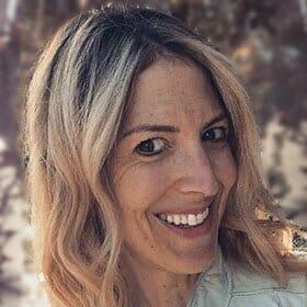 Joy Jacobs, J.D., Ph.D.