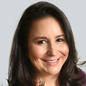 Dr. Lauren Muhlheim