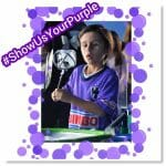 WEDAD Purple Pictures